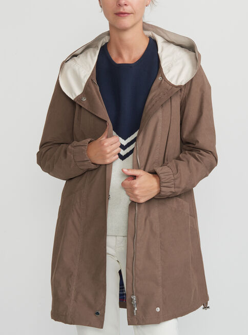 Impermeable%20Junca%20Taupe%20Canadienne%2CGris%20Perla%2Chi-res