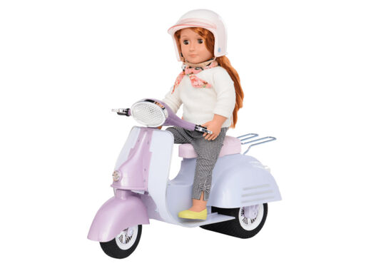 Auto%20Scooter%20Morado%2C%2Chi-res