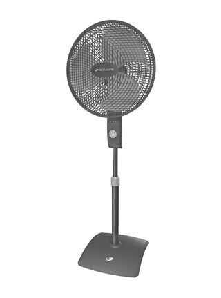 Ventilador Oster BSF1615MB,,hi-res