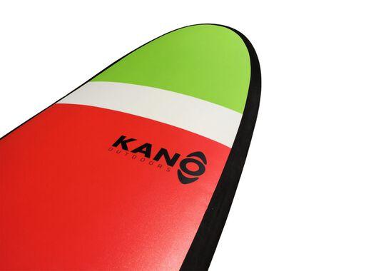 Softboard%20Kano%20Surf%207%20Pies%2CSurtido%2Chi-res