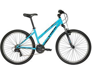 Bicicleta MTB Trek 820 WSD Aro 26,Azul,hi-res