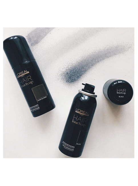 Spray%20Retocador%20Canas%20y%20Ra%C3%ADces%20Rubio%20Oscuro%20Hair%20Touch%20Up%2075%20ml%20L'Or%C3%A9al%20Professionnel%2C%2Chi-res