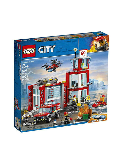 Bloques%20Lego%20City%20Fire%20Station%2C%2Chi-res