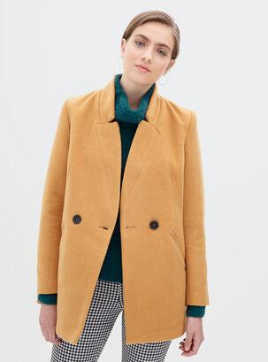 7a911b4e2 Moda Mujer - El estilo que buscas para vestir