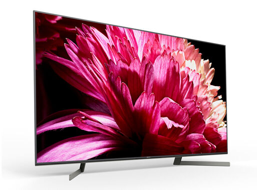 LED%20Android%20Smart%20TV%20Sony%2055%22%20UHD%204K%2055X955G%2C%2Chi-res