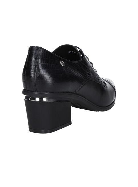 Zapato%20Formal%20Pollini%20Mujer%20A286%2CNegro%2Chi-res