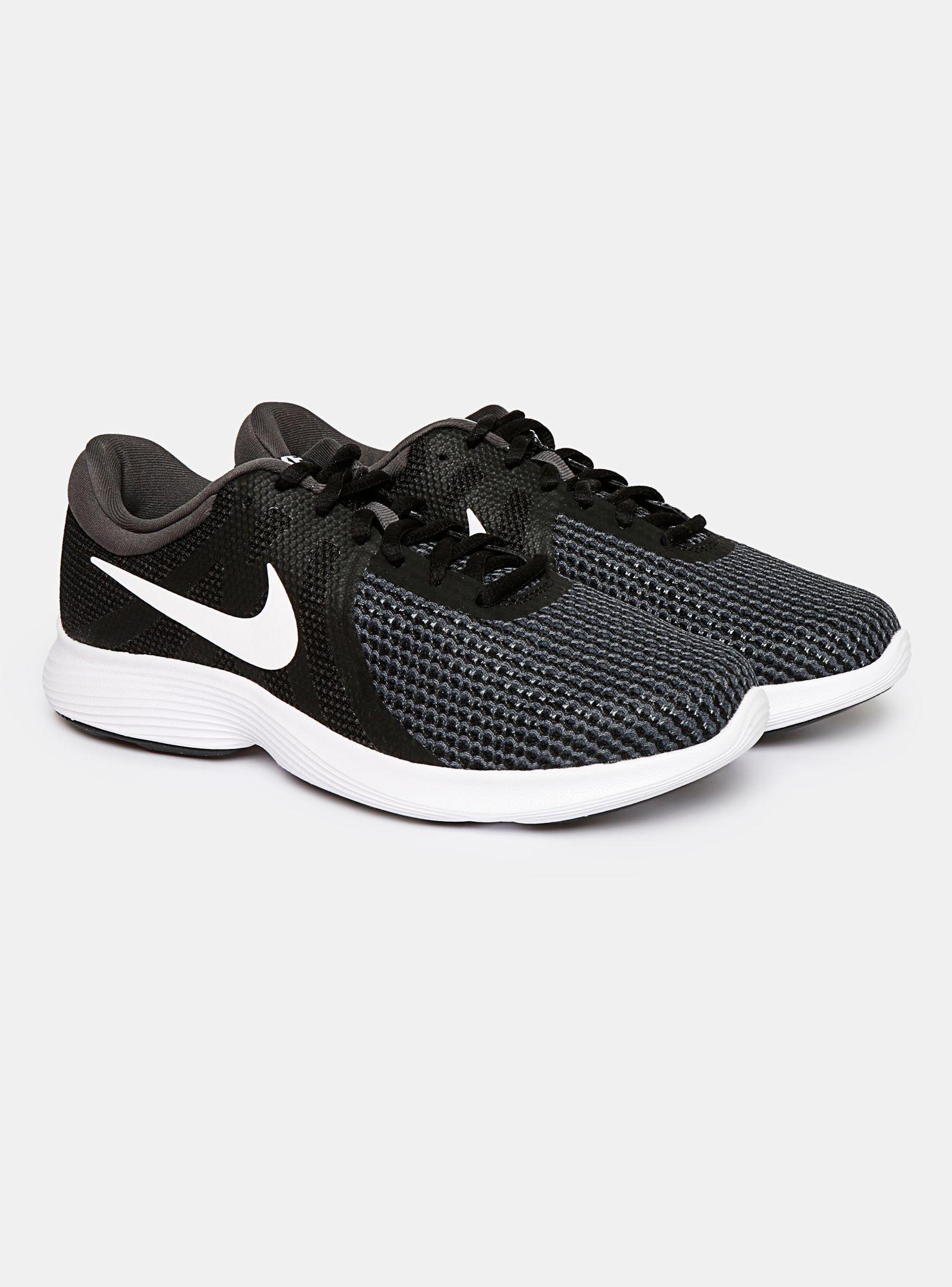 zapatillas nike de running hombre