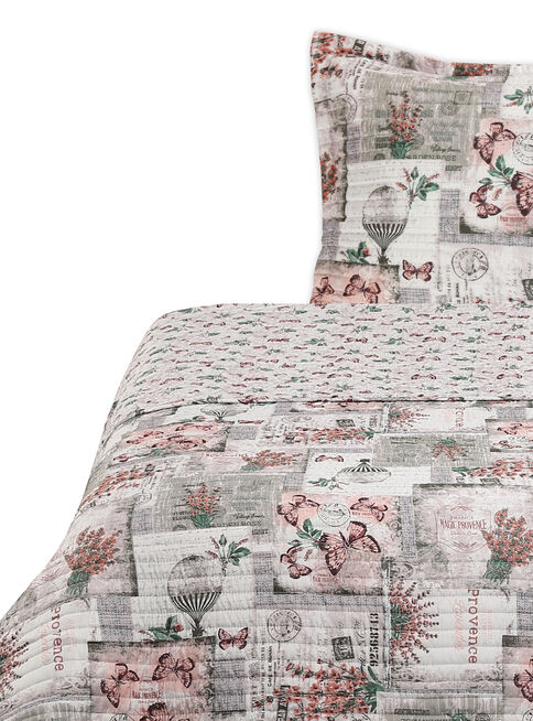 Quilt%201.5%20Plazas%20Stylo%20Flor%20Mariposa%2CDise%C3%B1o%201%2Chi-res