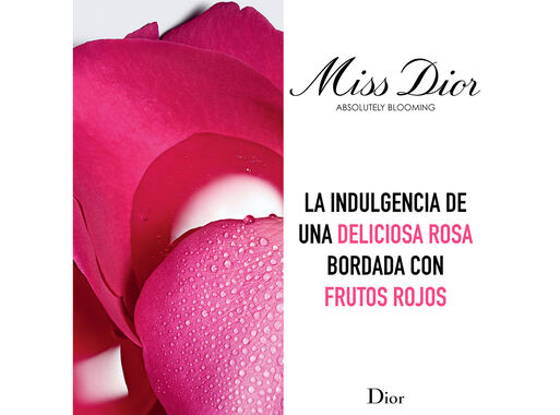 Perfume%20Miss%20Dior%20Absolutely%20Blooming%20Mujer%20EDP%20100%20ml%2C%2Chi-res
