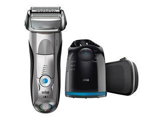 Afeitadora Braun 799CC Wet & Dry,,hi-res