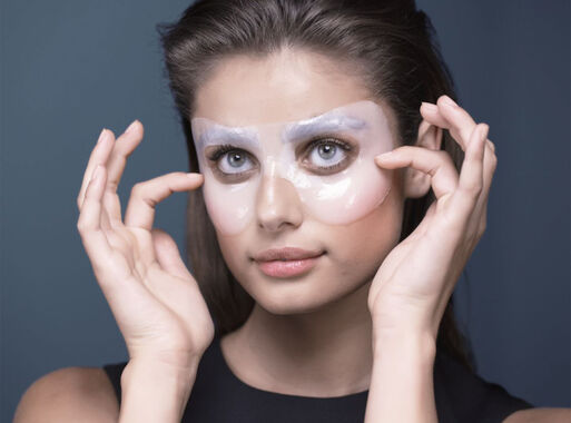 Mascarilla%20Ojos%20Advanced%20Genifique%20Light-Pearl%20Lanc%C3%B4me%2C%2Chi-res