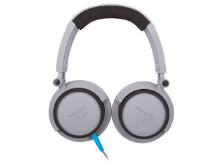 Audífono Philips DJ SHL3200,,hi-res