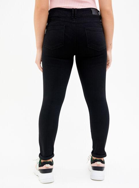 Jeans%202%20Botones%20Skinny%20Opposite%2CCarb%C3%B3n%2Chi-res