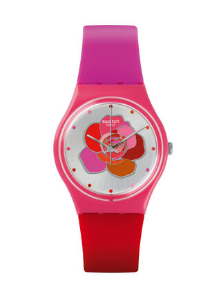 Reloj Swatch Only For You GZ299,,hi-res