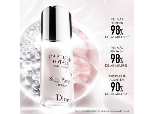 S%C3%A9rum%20Facial%20Capture%20Totale%20Cell%20Energy%2050%20ml%20Dior%2C%2Chi-res