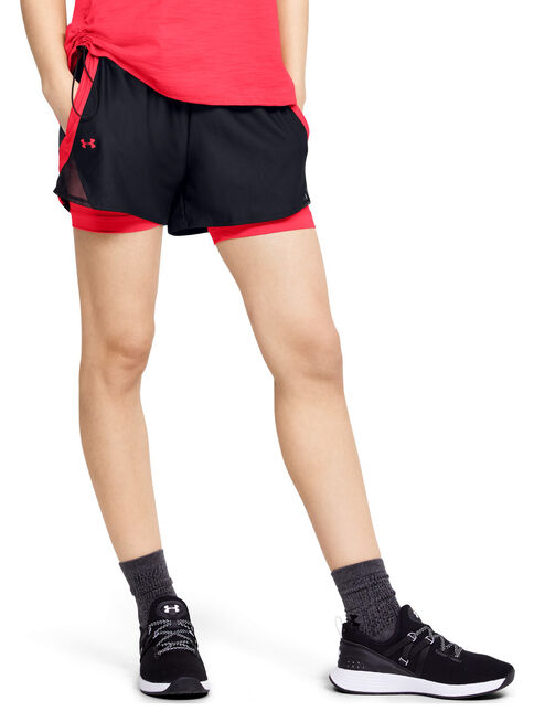 Short%20Under%20Armour%20Play%20Up%20Twist%20Negro%20y%20Rojo%20Mujer%2CNegro%2Chi-res