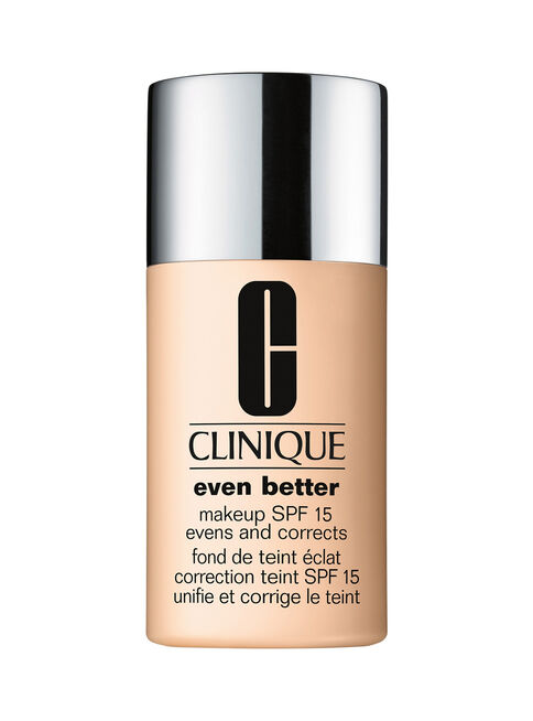 Base%20Maquillaje%20Even%20Better%20Makeup%20SPF%2015%20CN%2028%20Ivory%20Clinique%2C%2Chi-res