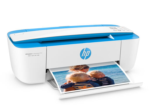 Impresora%20Multifuncional%20HP%20DeskJet%20Ink%20Advantage%203775%20WiFi%2C%2Chi-res