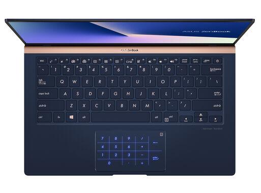 Notebook%20Asus%20ZenBook%2014%20Intel%20Core%20i7%208GB%20RAM%20512GB%20SSD%2C%2Chi-res