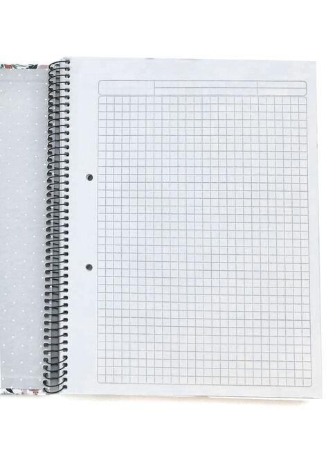 Cuaderno%20Flores%20Rojas%20100%20Hojas%20La%20Papelaria%20%26%20Co%2C%2Chi-res