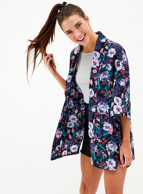 Kimono%20Full%20Print%20Opposite%2CDise%C3%B1o%202%2Chi-res