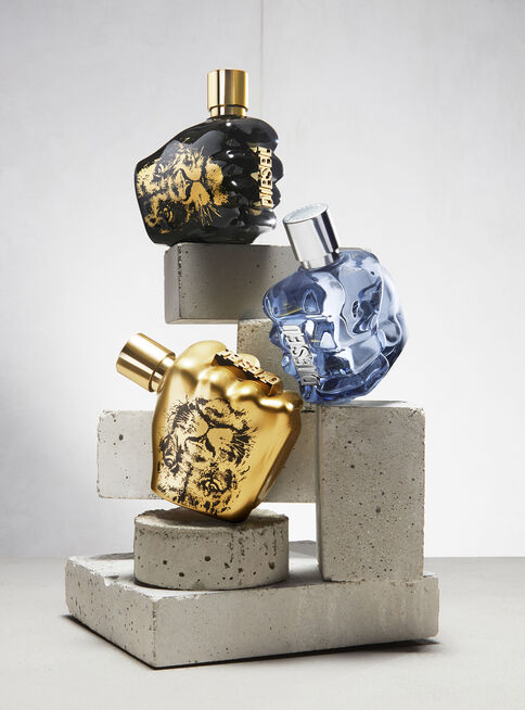 Perfume%20Only%20The%20Brave%20Hombre%20EDT%2050%20ml%2C%2Chi-res