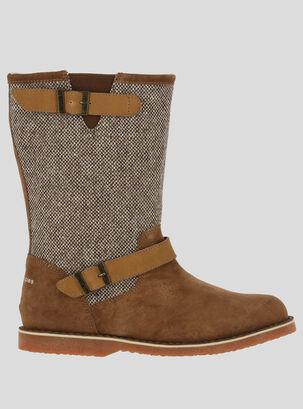 e68b6a08 Zapatos Niñas - Los modelos que ellas prefieren   Paris.cl
