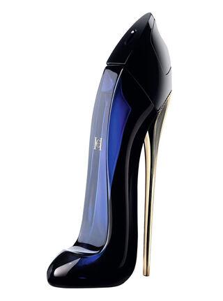 Perfume Carolina Herrera Good Girl EDP 80 ml,,hi-res