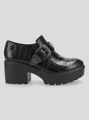 92770ab9 Botas y Botines - El mejor estilo a tus pies | Paris.cl