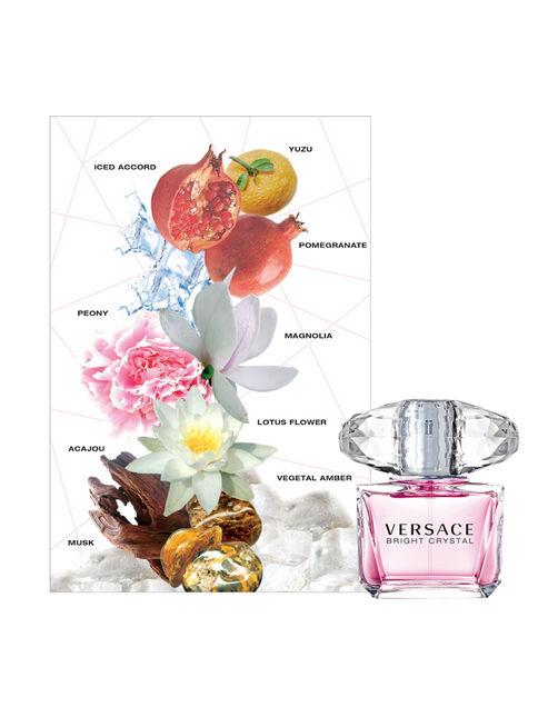Perfume%20Versace%20Bright%20Crystal%20Mujer%20EDP%2030%20ml%2C%2Chi-res