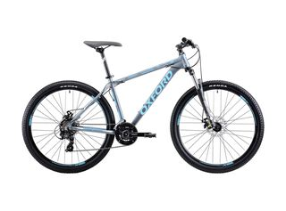 Bicicleta MTB Oxford Orion 1 Aro 29,Marengo,hi-res