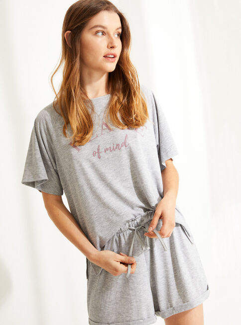 Pijama%20Gris%20Oscuro%20Home%20Set%2CMarengo%2Chi-res