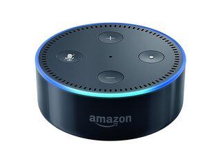 Asistente de voz Echo Dot 2nd Generation,,hi-res