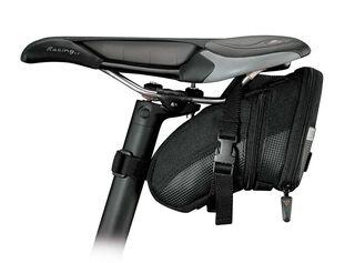 Bolso Bicicleta Sillin Topeak,,hi-res