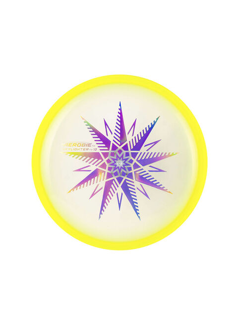 Frisbee%20Skylighter%20Mediano%20Amarillo%20Caramba%2C%2Chi-res