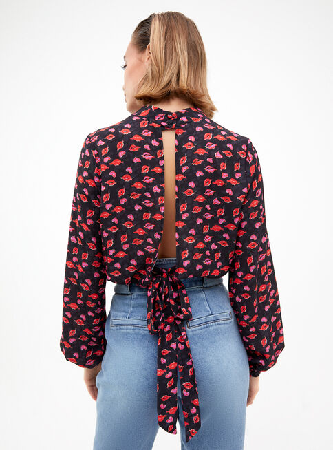 Blusa%20kiss%20Foster%2CDise%C3%B1o%201%2Chi-res
