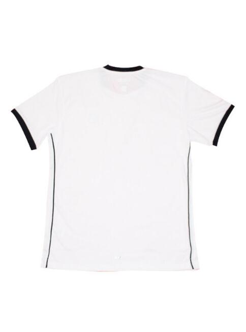 Polera%20Sergio%20Tacchini%20Club%20Tech%20T-shirt%20Blanco%2FAzul%20Hombre%2CBlanco%2Chi-res