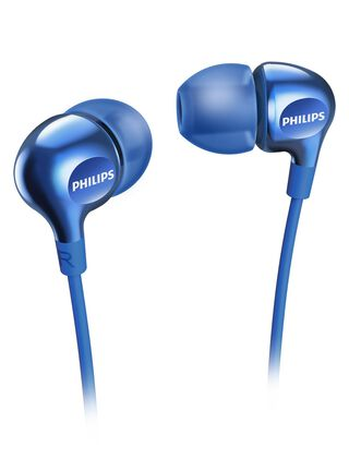 Audifonos Philips SHE3700 Azul,,hi-res