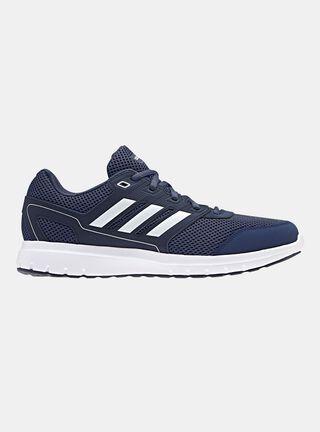 Zapatilla Adidas Duramo Lite 2.0 Running Hombre,Azul,hi-res