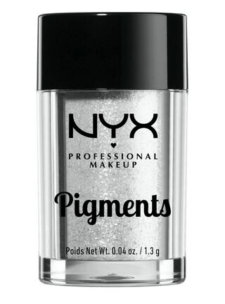 Pigmentos Para Ojos Magnetic NYX Professional Makeup,,hi-res
