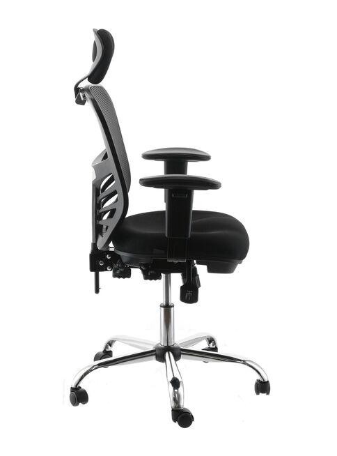 Silla%20de%20Escritorio%20Cannes%20Sillas%20al%20Mayor%2CNegro%2Chi-res