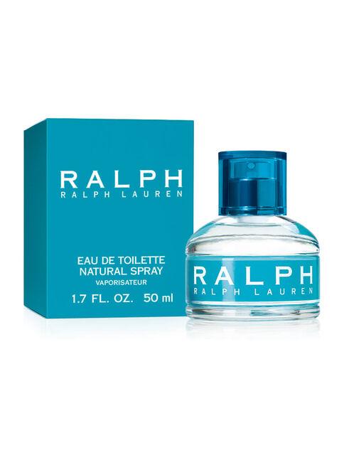 Perfume%20Ralph%20Lauren%20Hombre%20EDT%2050%20ml%20Edici%C3%B3n%20Limitada%2C%2Chi-res