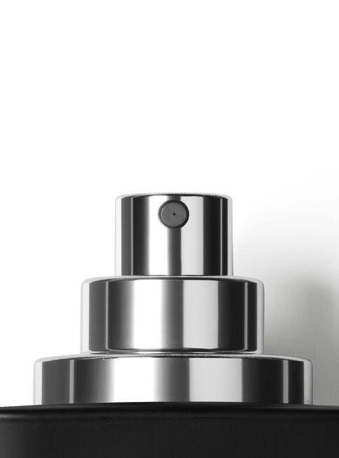 Perfume%20Acqua%20Di%20Gio%20Profumo%20EDP%20180%20ml%20Edici%C3%B3n%20Limitada%2C%2Chi-res