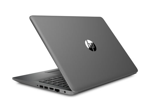 Notebook%20HP%2014-cm1023la%20AMD%20Ryzen%203%203200U%204GB%20RAM%20128GB%20SSD%2014%2C0%22%2C%2Chi-res