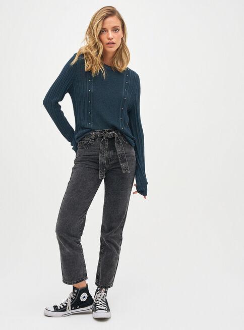 Sweater%20Brillos%20Plateado%20Foster%2CVerde%20Esmeralda%2Chi-res