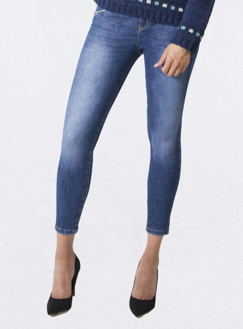 Jeans%20Push%20Up%20Tela%20Eco%20Cycle%20Mohicano%2CAzul%20Oscuro%2Chi-res