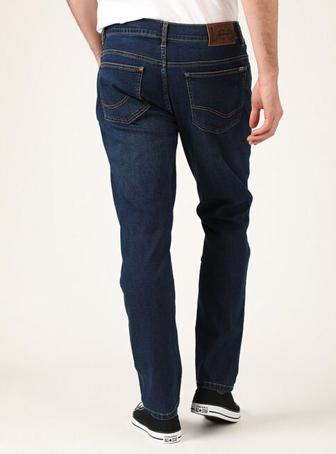 Jeans%20Azul%20Macky%20Slim%20Fit%20Lee%2CAzul%2Chi-res