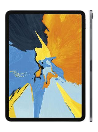 """Nuevo iPad Pro 11"""" 64GB Space Grey,,hi-res"""