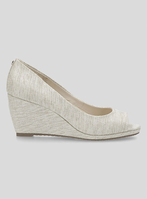 Zapato%20Formal%20Dune%20Mujer%20Caydence%20Natural%2CCeniza%2Chi-res