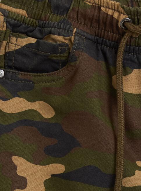 Jeans%20Jogger%20Militar%20Ni%C3%B1o%20Tribu%2CVerde%20Militar%2Chi-res